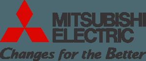 MitsubishiElectrics