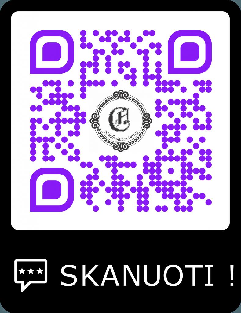 chgroupnt-ivertinkit-mus-qr-code