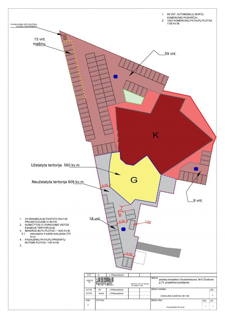 Druskininkai-investicinio-projekto-planai-Čiurlionio g. 73_3