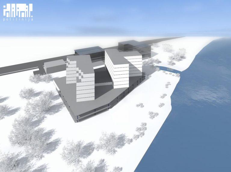 Naujas-nekilnojams-turtas-kaune-projekto-vizualizacija-nr1