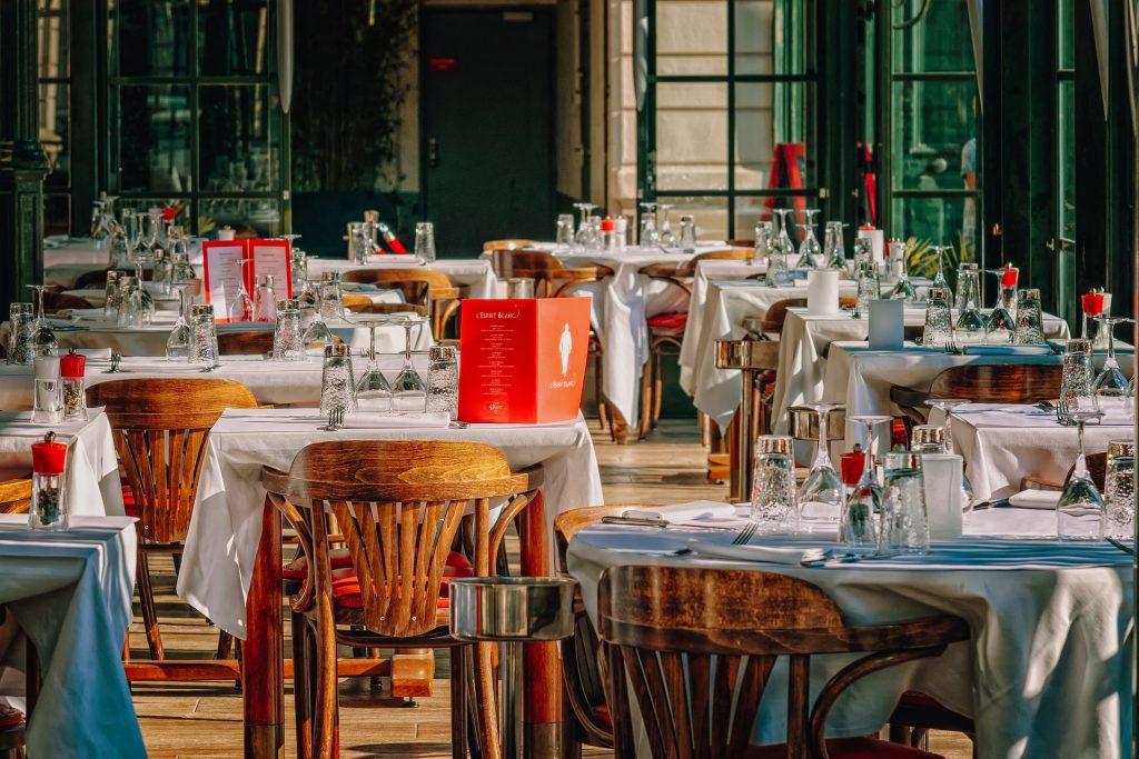 restoranai-investinis-projektas-druskinikuose