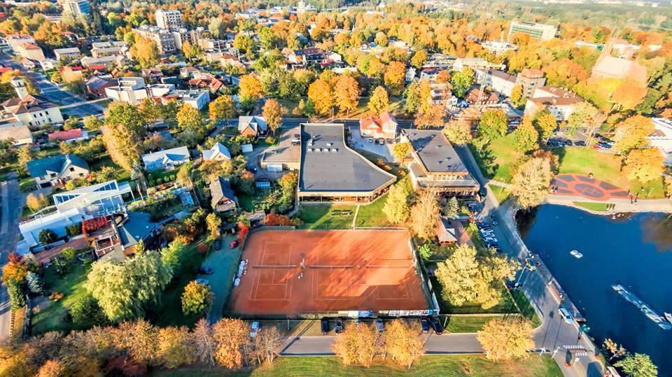 tenispark-druskininkai-investicinis-projektas-druskininkuose