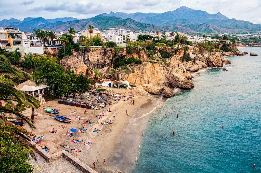 nekilnojamas-turtas-costa-del-sol-chgroupnt