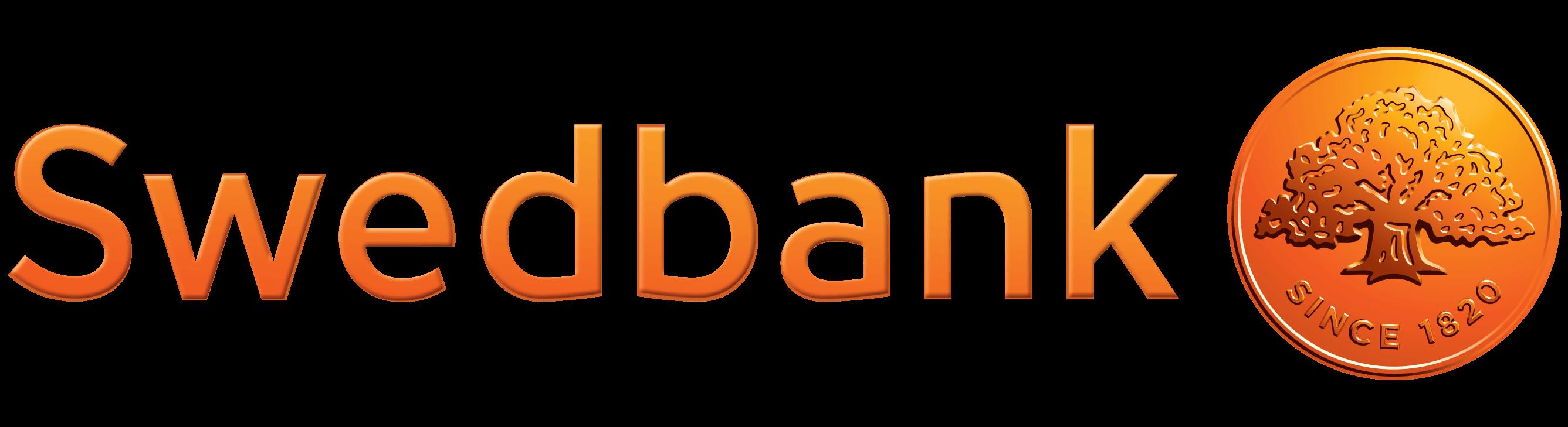 Swedbank_logo-png