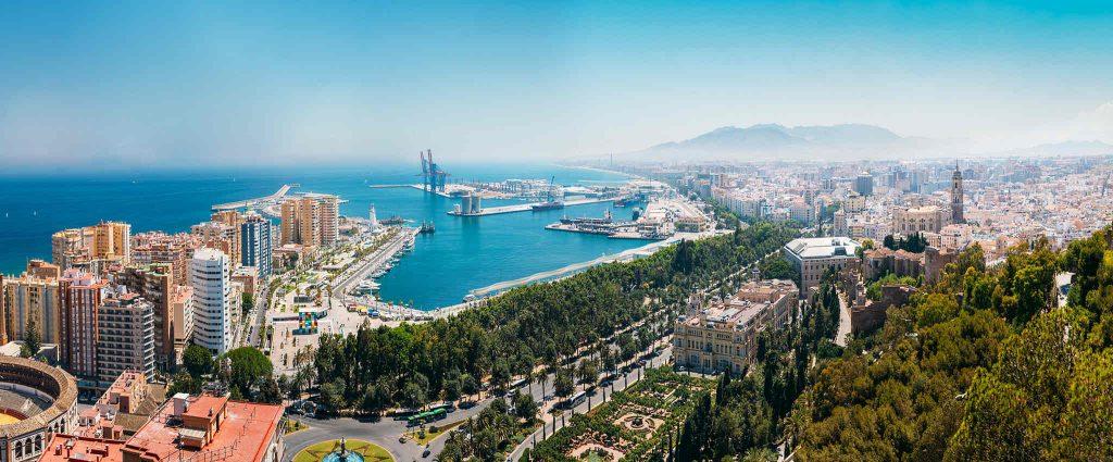 nekilnojamas-turtas-ispanijoje-costa-del-sol-investicija