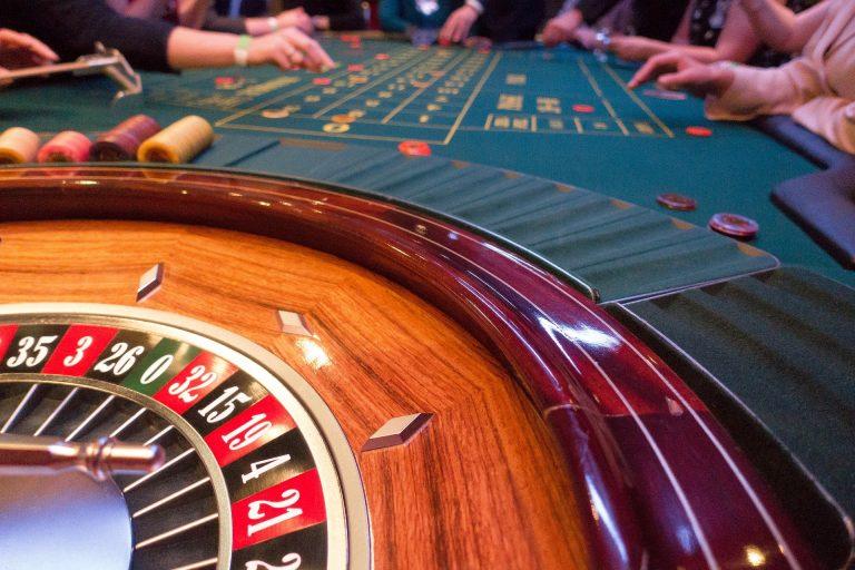 komercines-paskirties-sklypai-kaune-silainiuose-baltu-pr-66-galimybes-kazino