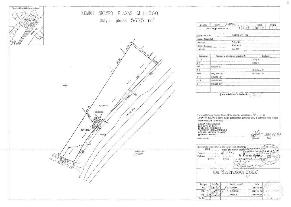komercines-paskirties-sklypai-silainiuose-baltupr-64-bendras-planas