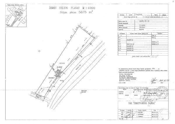 komercines-paskirties-sklypai-silainiuose-baltupr-66-detalusis-planas