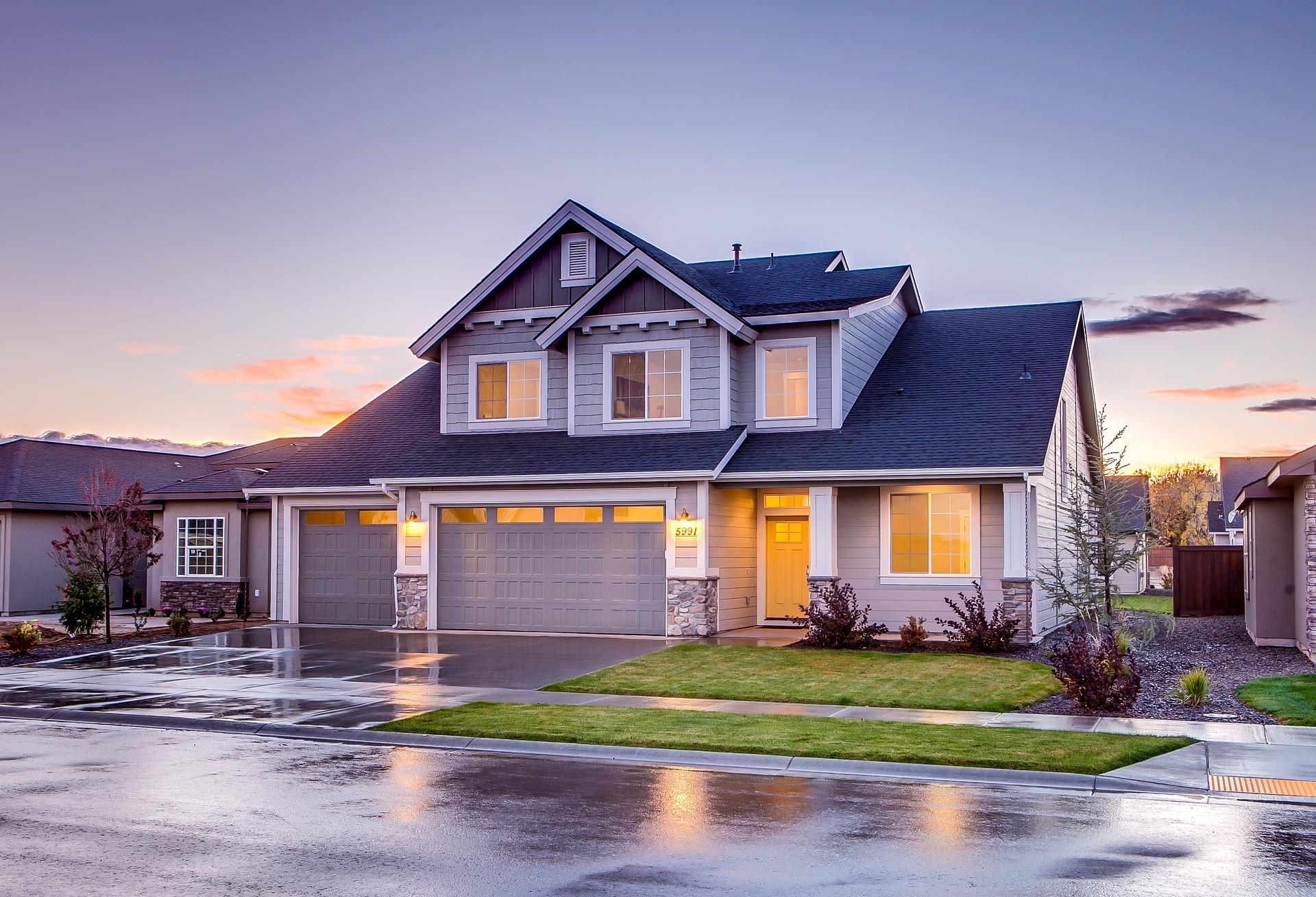 parduodami-sklypai-silainiuose-baltu-pr-gyvenamieji-namai