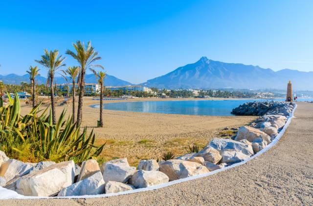 nekilnojamas-turtas-ispanijoje-costa-del-sol-chgroupnt