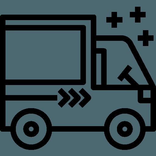 patalpu-nuoma-kaune-privalumai-logistiska-vieta