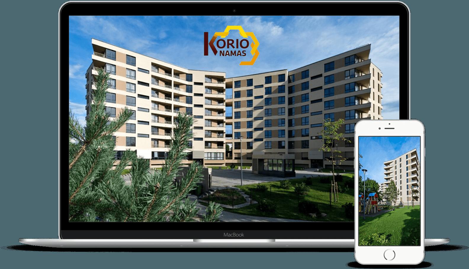 korio-namas-nauji-butai-kaune-chgroupnt-